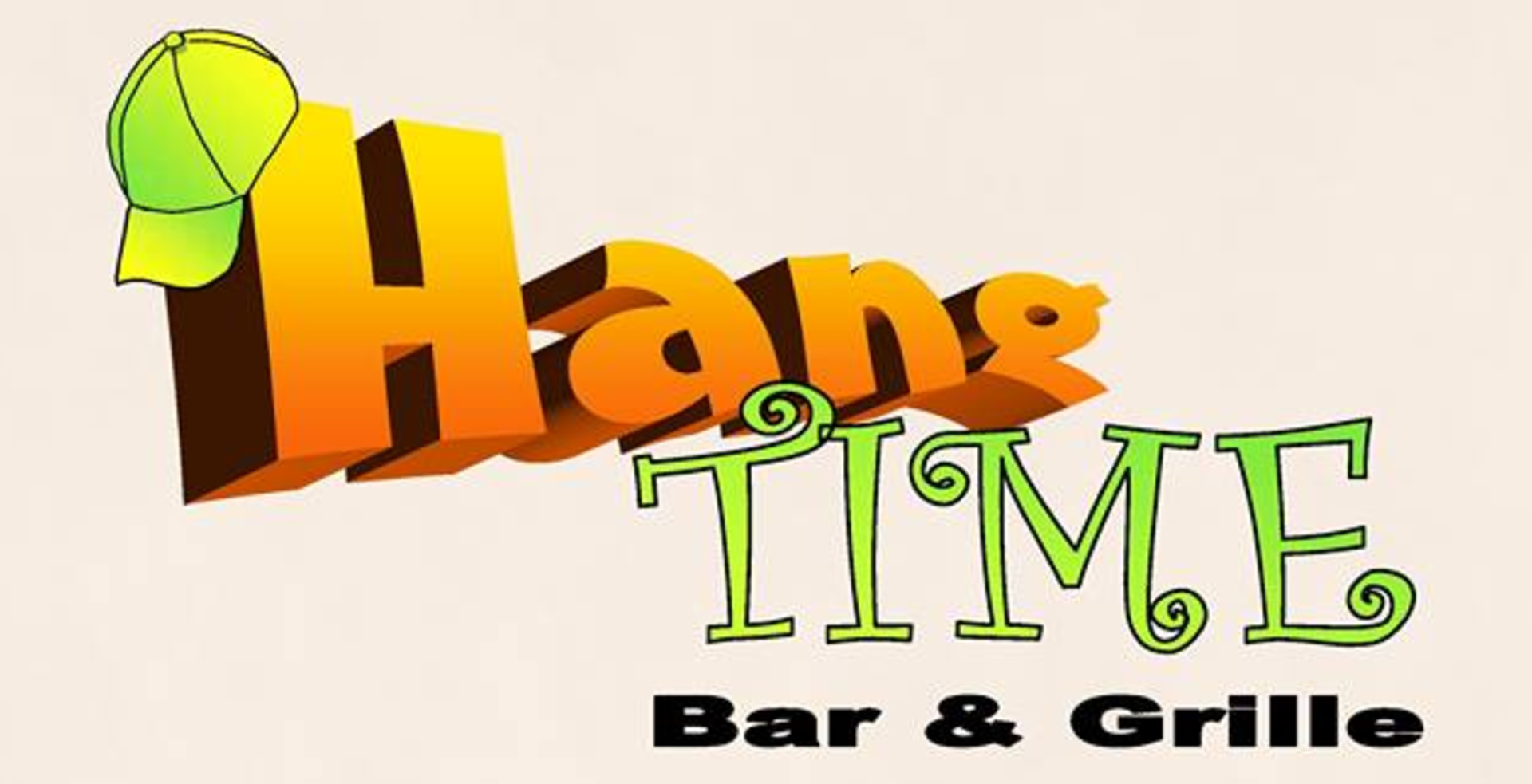 HangTime Bar and Grille Absecon